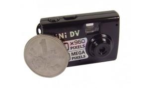 mini-appareil-photo-numerique-hd (1)