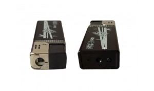 briquet-camera-espion-jn999 (2)