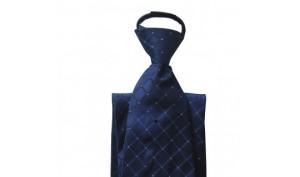 cravate-espion-camera-4go (1)