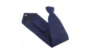cravate-espion-camera-4go
