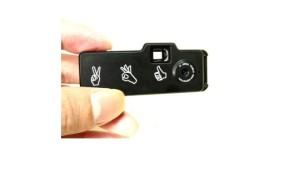 mini-appareil-photo-camera-hd-720p (1)