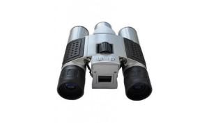 jumelles-espion-photos-video-dt01 (1)