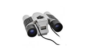 jumelles-espion-photos-video-dt01 (2)