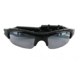 lunettes-de-soleil-camera-espion