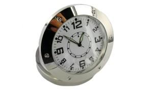 mini-horloge-espion-camera