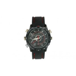 montre-sport-waterproof-camera-espion-4go