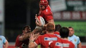rugby_perpi_biarittz